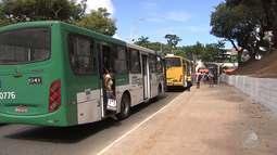 Confira o esquema de transporte público montado especialmente para o carnaval