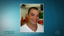 Justiça decreta prisão de mulher que atropelou e matou namorado no ABC