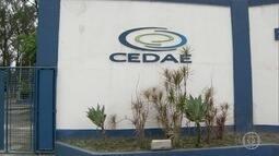 Especialistas dizem que privatização da Cedae causará impacto na qualidade do serviço