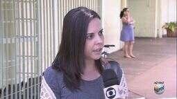 Instituto Adolfo Lutz confirma morte de 2 macacos por febre amarela em Ribeirão