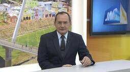 Confira os destaques do Jornal do Acre nesta terça-feira (21)