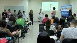 Prefeitura da capital de MS oferece cursos de qualificação para jovens