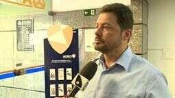 Empréstimo a comerciantes que tiveram lojas saqueadas está disponível no Sul do ES