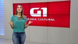 Blocos e bailes de carnaval são destaque no fim de semana do ES