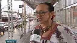 Confira o segundo bloco do Bom Dia Ceará desta sexta-feira (24)