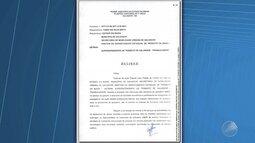 Tribunal de Justiça expede liminar que libera aplicativo Uber em Salvador
