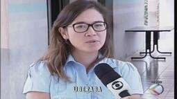 Chefe da Zoonoses de Uberaba fala sobre os cuidados com a água parada antes de viajar