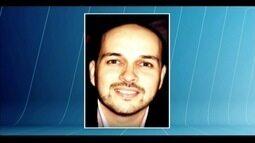 Homem é morto com 4 tiros durante tentativa de assalto em Ipatinga
