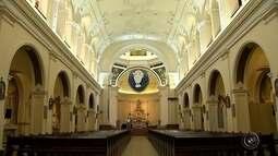 Novo arcebispo de Sorocaba toma posse neste sábado