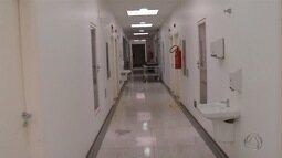 Hospital Regional cancela cirurgias em 2016 e pacientes seam prejudicados em Campo Grande