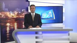 BATV - TV Oeste - 25/02/2017 - Bloco 1