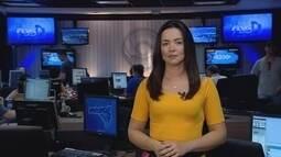 Veja os destaques do RBS Notícias desta segunda-feira (27)
