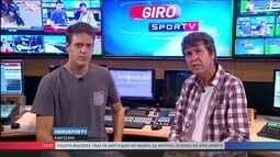 Fausto Macieira fala sobre a temporada de motovelocidade