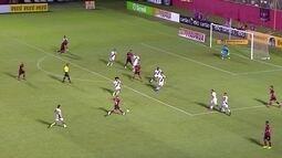 Jornalistas comentam classificação do Vitória em cima do Vasco na Copa do Brasil