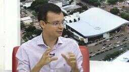Economista de RR esclarece dúvidas sobre previdência privada