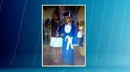 PC prende suspeitos de participação em morte de aluno da APAE