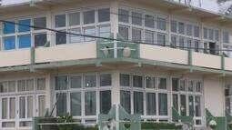 Justiça Federal penhora casas de moradores no bairro Mecejana, zona Oeste de Boa Vista
