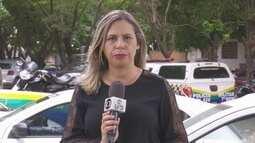 Menino de 10 anos mata a irmã de 6 com tiro acidental