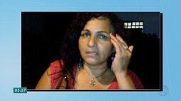 Briga em UPA de Campo Grande vira caso de polícia