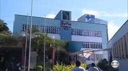 Prefeitura de Belo Horizonte libera verba para o Hospital Sofia Feldman