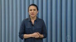 TRE-RJ condena ex-vereador de Nova Friburgo, RJ, por compra de votos