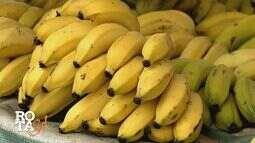 Chamada - Rota do Sol - Rota da Banana - 25/03/2017