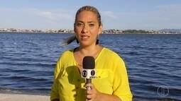 Araruama, RJ, realiza campanha de vacinação contra a febre amarela