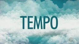 Sábado tem previsão de chuva para região de Campinas; confira