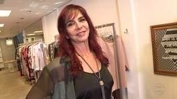 Banho de loja: Coluna mostra tendências para pessoas com mais idade