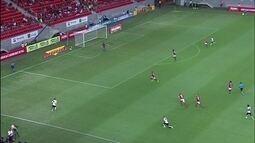 Comentaristas veem melhora no Vasco após a chegada de Milton Mendes