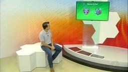 Veja os confrontos das quartas de final do Campeonato Sul-Mato-Grossense 2017