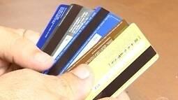 Nova regra do cartão de crédito começa a valer na próxima semana