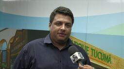Contas de luz devem ficar 4,10% mais baratas no Acre, anunciou Aneel