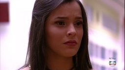 Emilly é a vencedora do BBB17