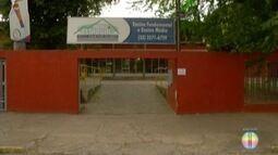 Alunos da rede pública retornam às aulas em Valadares