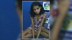 Adolescente de 17 anos é assassinada em Ariquemes