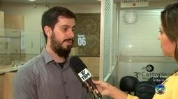 Cartório de Rio Preto emite visto para morar no exterior e título de dupla cidadania