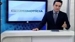 Integração Notícia Divinópolis e Araxá: Programa de quinta-feira 20/04/2017- na íntegra
