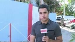 Vacinação contra febre amarela é reforçada na Zona Rural de Maricá (RJ)