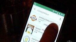 Comida Di Buteco abre votações pela internet este ano em Montes Claros