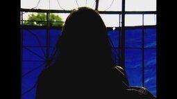 Vítima de estupro relata medo de reencontrar agressor
