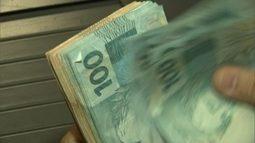 Sebrae faz mutirão para ajudar empresários que precisam de empréstimos