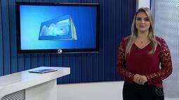 MGTV 2ª Edição: Programa de segunda-feira 24/04/2017 - na íntegra