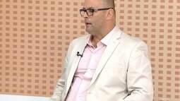 Sociedade Brasileira de Oftalmologia faz alerta para casos previsíveis de cegueira