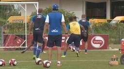 Avaí tem semana para se preparar; Chape pensa na Libertadores antes da final do estadual
