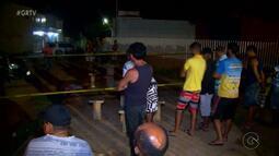 Moradores de Salgueiro se preocupam com violência na cidade