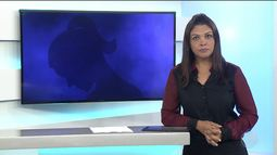 BATV - TV Sudoeste - 25/04/2017 - Bloco 1