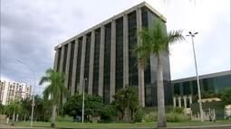 Depois da rede estadual, prefeitura do Rio também adverte para risco de atraso em salários