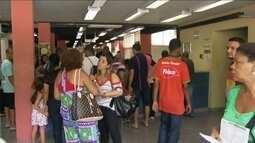 Empresa de eventos no Rio fecha as portas e clientes ficam sem explicação sobre pagamentos