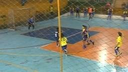 Rodada define semifinalistas da Copa TV TEM Bauru
